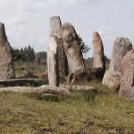 ADN de etíope de 4,500 años revela gran migración de Oriente a África