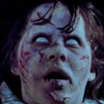 Halloween: El exorcista no quería ser película de miedo