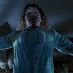 Halloween: Las imperdibles para 'espantar' la noche