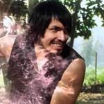 Fachoy: nueva comedia de artes marciales con Roberto Cuba
