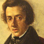 Efemérides del 17 de octubre: fallece Federico Chopin