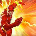 Flash: guionista de terror dirigiría película de superhéroe