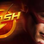 The Flash estrena nueva temporada: galería de villanos