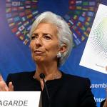 FMI: economía peruana está posicionada en Latinoamérica