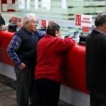 Fonavi: Quinto grupo cobrará desde el jueves 28 de enero