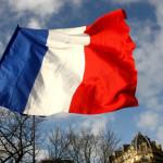 """Francia reconoce por primera vez el sexo """"neutro"""""""