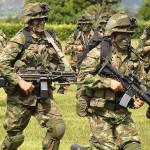 Colombia destina brigada militar para combatir minería ilegal