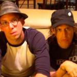 Futuro Incierto: banda peruana tocará por sus 25 años de vida