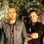 Gaia: Banda peruana reconocida mundialmente saca disco Galaxia