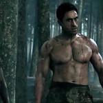 Game of Thrones suma a actor neozelandés para sexta temporada