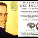 Efemérides del 14 de octubre: fallece Garcilaso de la Vega