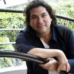 Gastón Acurio va en busca del  'Anticucho con corazón'