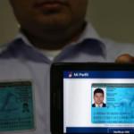 Reniec: electores de Lima y Callao estarán geolocalizados