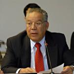 Venezuela rechaza por falta de confianza observación electoral OEA