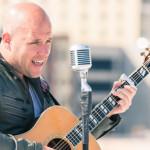 Gian Marco y temporada de conciertos en Lima con Libre