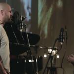 Gian Marco lanza videoclip junto a su hija Nicole Zignago