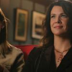 Gilmore Girls: Netflix revivirá serie sobre madre e hija
