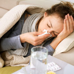 Gripe: informe científico pide evaluar eficacia de fármacos