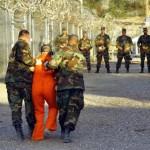 EEUU: Piden que el Congreso no obstaculice cierre de Guantánamo