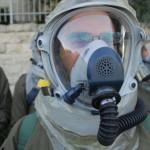 Estado Islámico usar armas químicas contra ejército sirio