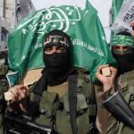 Hamas: reivindican asesinato de pareja judía y anuncian más ataques