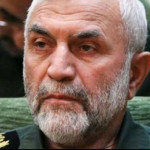 Estado islámico mata al principal asesor militar iraní de gobierno sirio