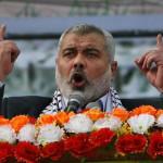 """Hamás llama a una Intifada para """"liberar Jerusalén"""""""