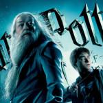 Harry Potter: Daniel Radcliffe no soporta El misterio del príncipe
