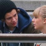 One Direction: Harry Styles responde a Taylor Swift con canción
