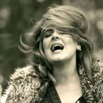 Hello de Adele supera a tráiler de Star Wars en YouTube