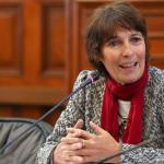 Pymes de Perú pueden acceder a fondo UE de US$ 18.150 millones