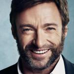 Hugh Jackman: a los 47 años es mucho más que Wolverine