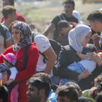 Alemania desmiente impuesto europeo sobre situación migratoria