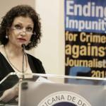 La impunidad: una herida abierta en el ejercicio periodístico