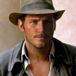 Indiana Jones: Harrison Ford tiene consenso para volver al rol