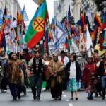 Pueblos indígenas y locales poseen el 23 % de la tierra en AL