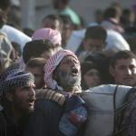 Bulgaria, Rumania y Serbia cerrarían sus fronteras a refugiados