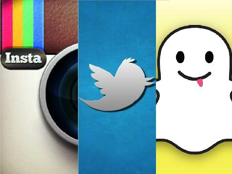 instagra-twitter-snapchat