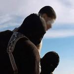 Estado Islámico mata a 5 homosexuales lanzándolos desde edificio