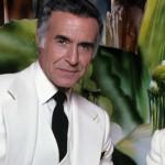 La Isla de la Fantasía también volvería a la televisión
