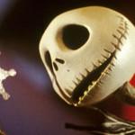 El extraño mundo de Jack: Tim Burton evitó secuela digital