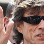 Mick Jagger en Cuba: los Rolling Stones tocarían en la isla