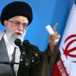Irán: líder supremo aprueba acuerdo nuclear con potencias