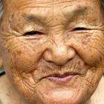 Japón: una de cada 5 empresas emplea septuagenarios, cifra récord