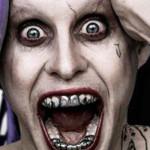 Jared Leto será el Joker en dos ocasiones más