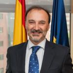España: Secretario de Estado visitará en noviembre Perú y Ecuador