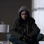 Jessica Jones: revelador tráiler a menos de un mes del estreno