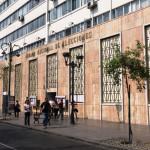Elecciones 2016: Tribunal de Honor del JNE se instala en enero