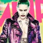 Joker de cuerpo entero es portada de revista en EEUU