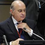 ONU: España pide combatir propaganda que promueve el terrorismo